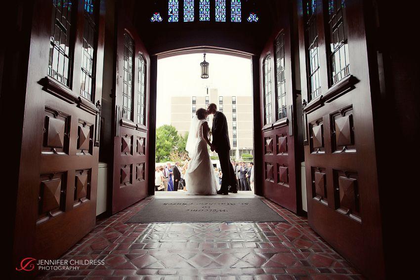 Jennifer Childress Photography Wedding Manufacturers Golf And Country Club Fort Washington