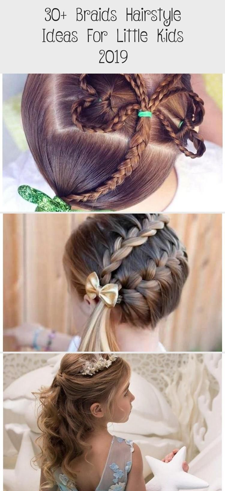 Finding Braids Hairstyle Ideas For Little Kids Online Braids Hairstyle Ideas For Little Kids Explained The H In 2020 Hair Styles Braided Hairstyles Natural Hair Salons