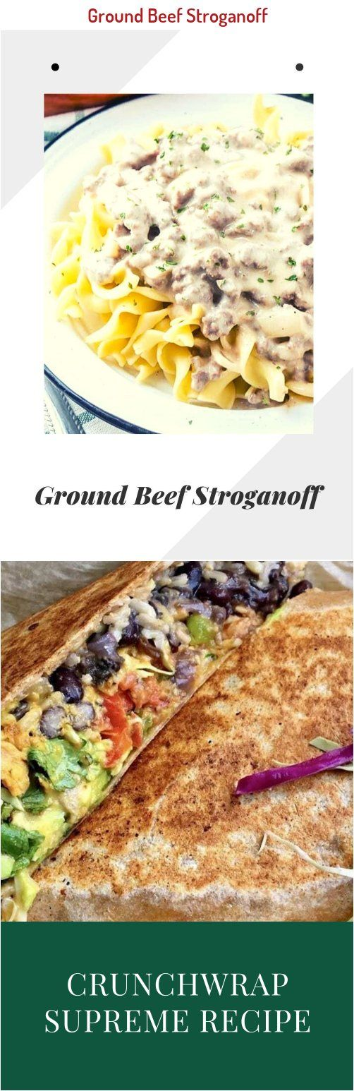 Whole 30 Ground Beef Recipes Slow Cooker Ground Beef Recipes Canned Corned Beef Recipes Low In 2020 Crockpot Recipes Beef Beef Stroganoff Mexican Food Recipes Beef