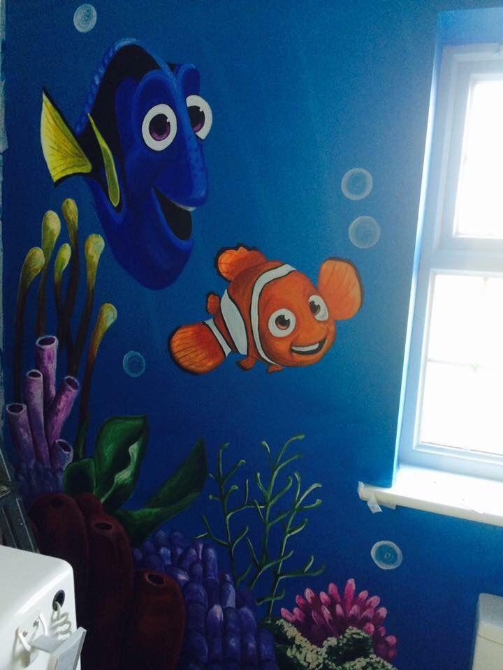 d704d08d055294d5b09d6488ce09a6dd Electric Blue Bedroom Decorating Ideas on blue decor, bedroom lighting ideas, bedroom paint color ideas, bedroom design ideas, blue bedroom ideas for adults, white bedroom ideas, blue bedroom paint ideas, blue bedroom wallpaper ideas, shabby chic bedroom ideas, blue bedroom carpets, blue bedroom set ideas, blue bedroom inspiration, romantic bedroom ideas, blue curtains ideas, purple bedroom ideas, blue beds, cool bedroom ideas, pale blue bedroom ideas, blue bedding,