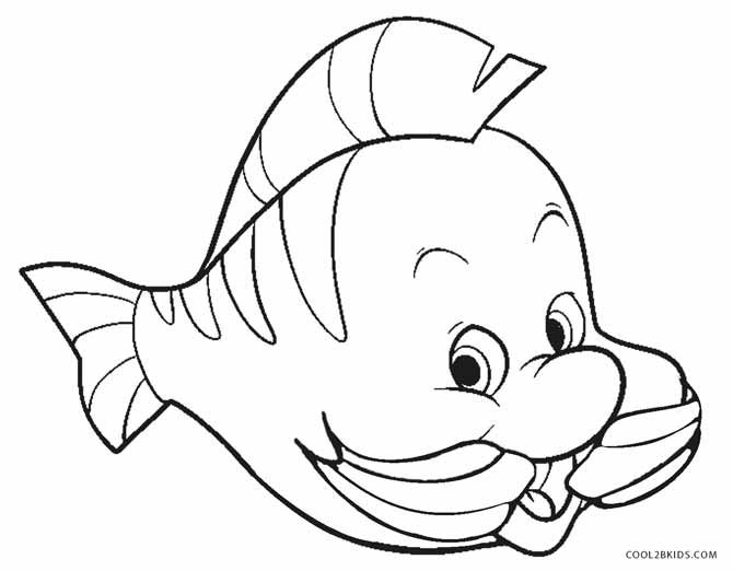 Printable Disney Coloring Pages For Kids Cool2bkids Disney Coloring Pages Free Disney Coloring Pages Disney Colors