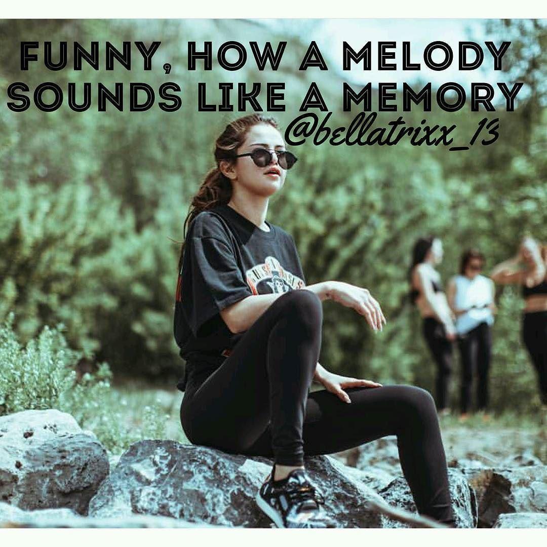 #selenagomez#revivaltour#countrymusic#calgary#wangotango#justinbieber#revival#faith#fashion#fire#soul#justinbieber#jelena#taylenator #quotes#lyrics#moviequotes#love#smile#kengi#taylorswift#celebrities#cannes2016#adele#kimkardashian#music#art#makeup#broken by bellatrixx_13 https://www.instagram.com/p/BFiVNxdmwdf/ #jonnyexistence #music