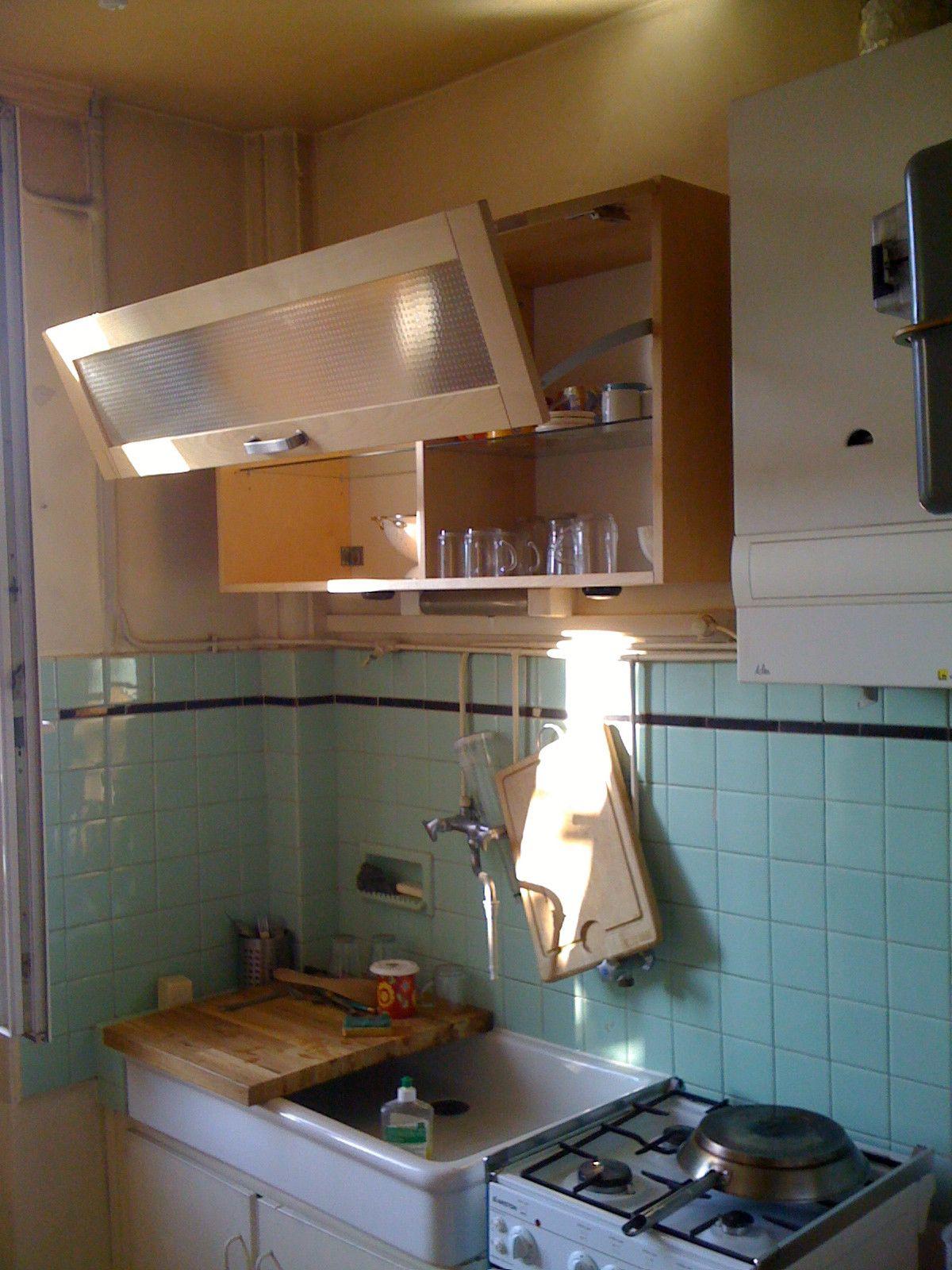 meuble haut cuisine ikea varde meuble