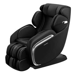 Apex Ap Ultra Massage Chair Leather Chaise Lounge Chair Chair