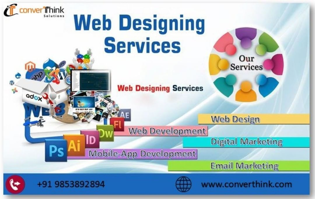 A Website Will Increase The Strength And Scope Of Your Business Hire A Web Desi In 2020 Web Development Design Website Design Company Fun Website Design