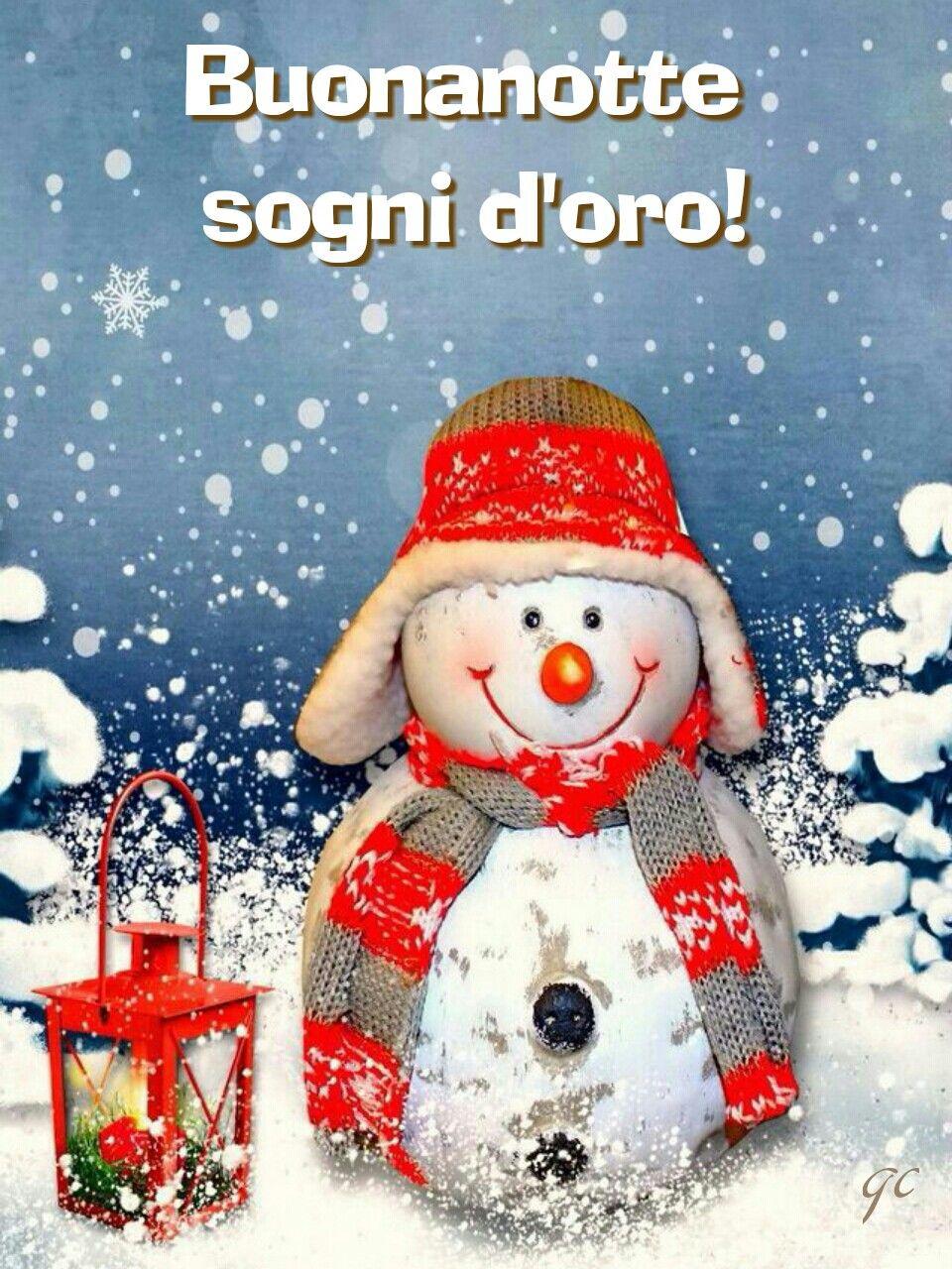 Immagini Di Buona Notte Di Natale.Pin Di Doris Spiteri Su Buonanotte 3 Auguri Di Buona Notte Buonanotte Sogni D Oro