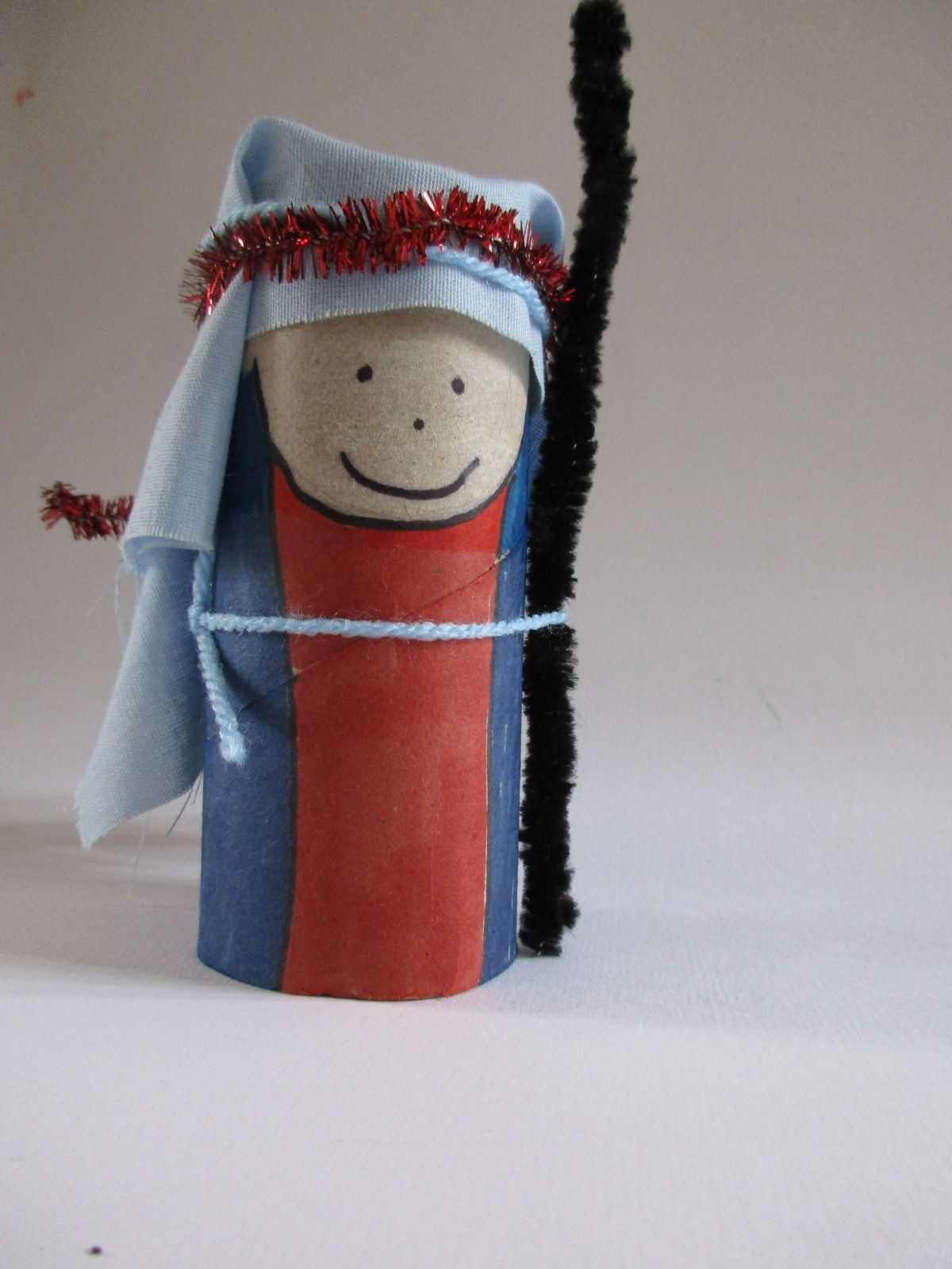 Bible Stories Craft And Creative Ideas For Children S