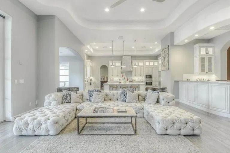 80 Luxury Living Room Interior Design Ideas With Low Budget Feryhan Com Livingroom Livingroom In 2020 Art Deco Living Room Living Room Interior Living Room Remodel