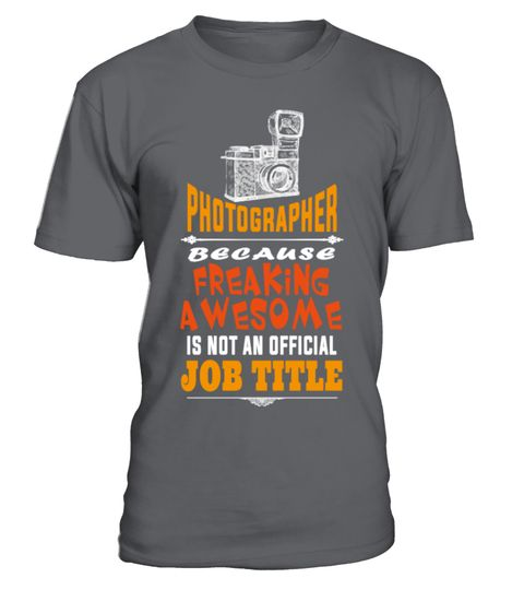 Tshirt Photography quotes t-shirt design fashion for men