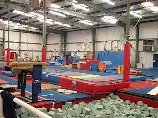 Bull City Gymnastics Durham Gymnastics Durham City