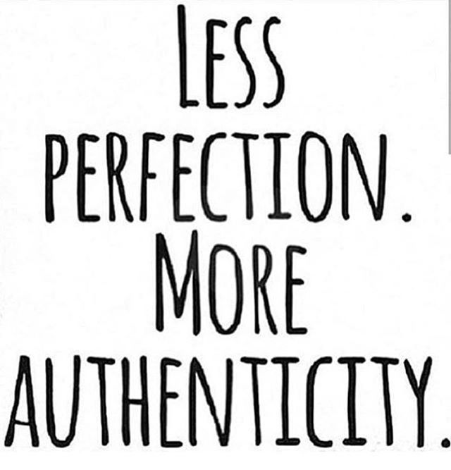 Authenticity Quotes Impressive Pin By WellGood On Inspirational Quotes Pinterest Authenticity