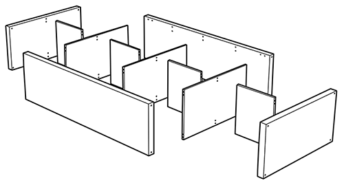 Designing Modular UI Systems Via Style Guide-Driven Development - https://www.hd-g.net/news/designing-modular-ui-systems-via-style-guide-driven-development/