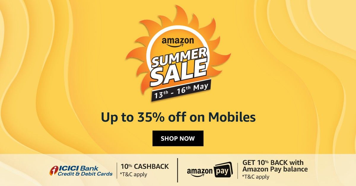 Amazon Summer Sale Buy Best At Lowest Price With Images Cameras And Accessories Summer Sale Amazon