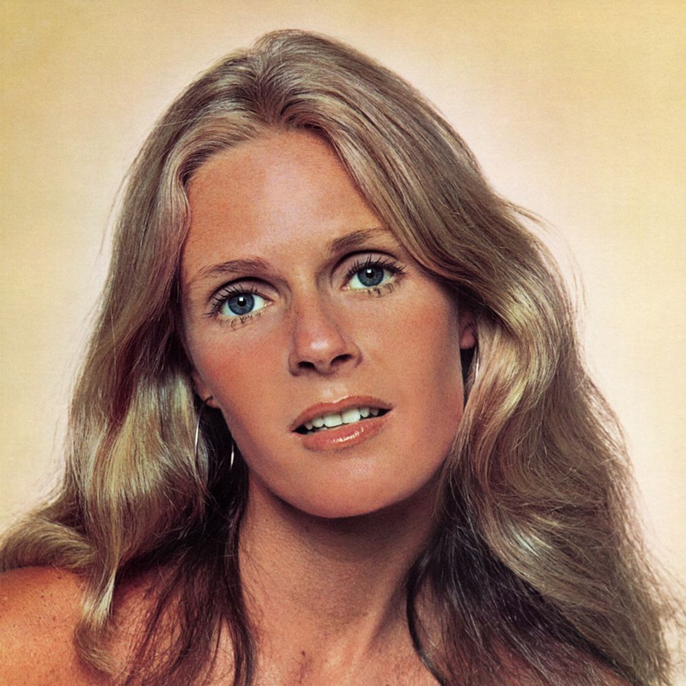 Kim Carnes   Debuted in 1967   Her 1980 duet with Kenny Rogers has ...
