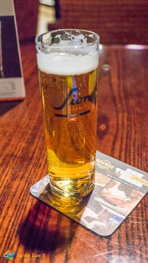 One Day in Cologne, Germany | Beers Around the World ...