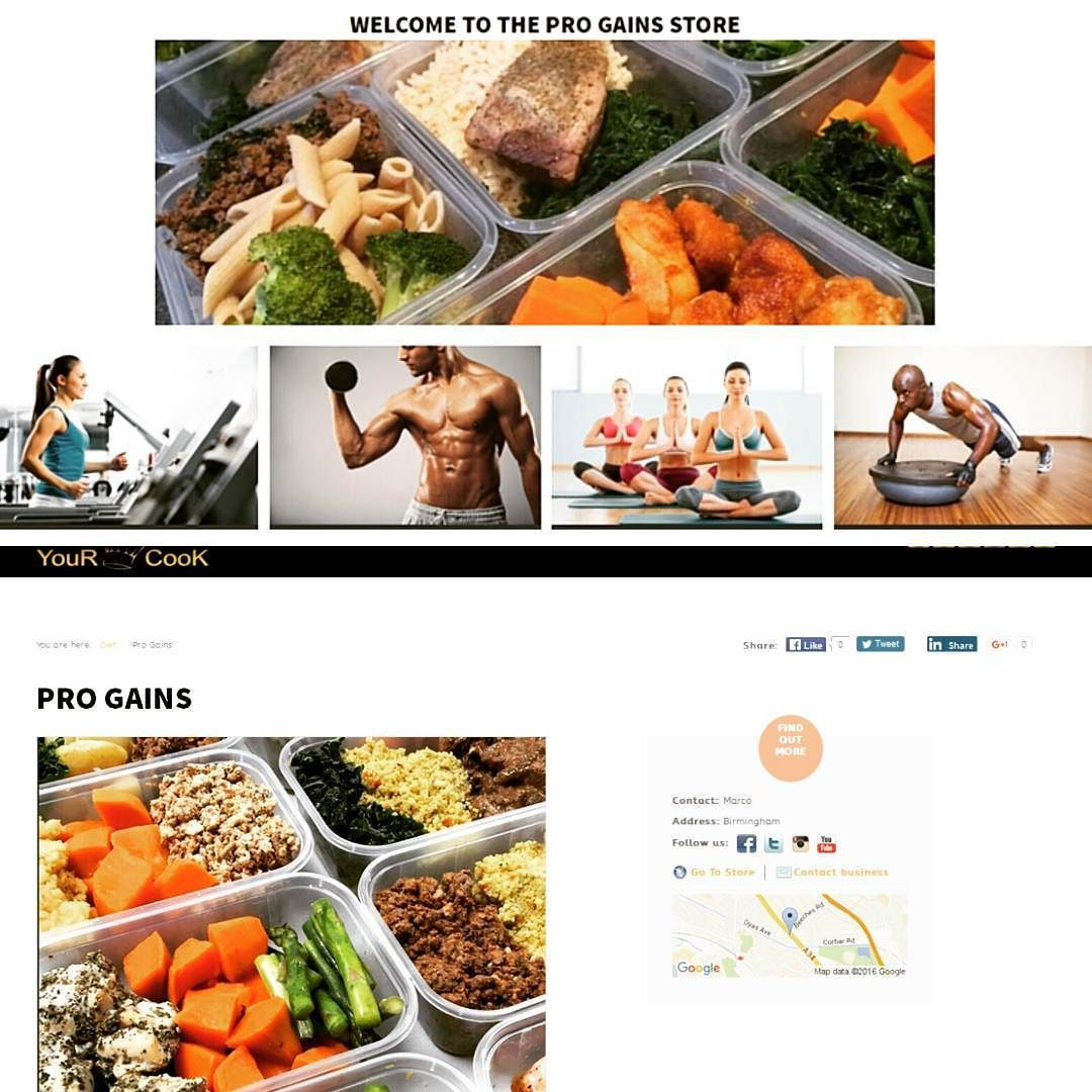 Vegan Food Market In 2020 Vegan Recipes Food And Beverage Industry Food Market