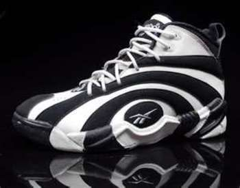 NBA: The 20 Greatest Basketball Shoes of All Time | Sneakers