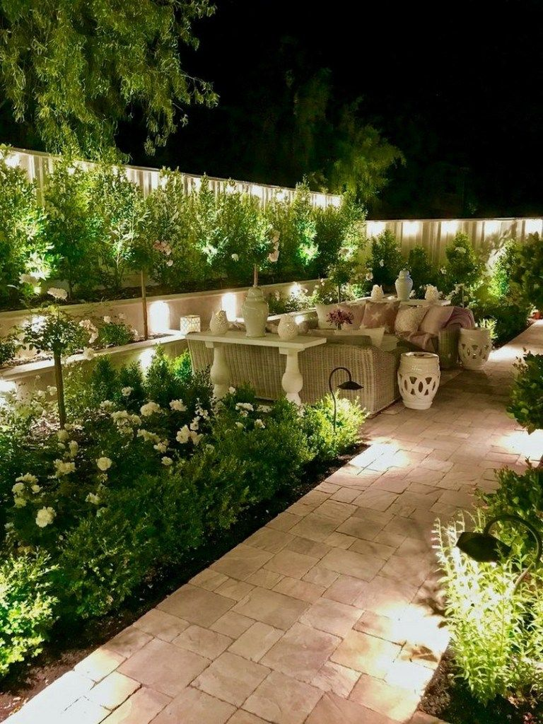 26 Small Backyard Landscaping Ideas With Rocks Pool On A Budget Smallbackyardlandscaping Small Backyard Landscaping Small Patio Garden Backyard Landscaping