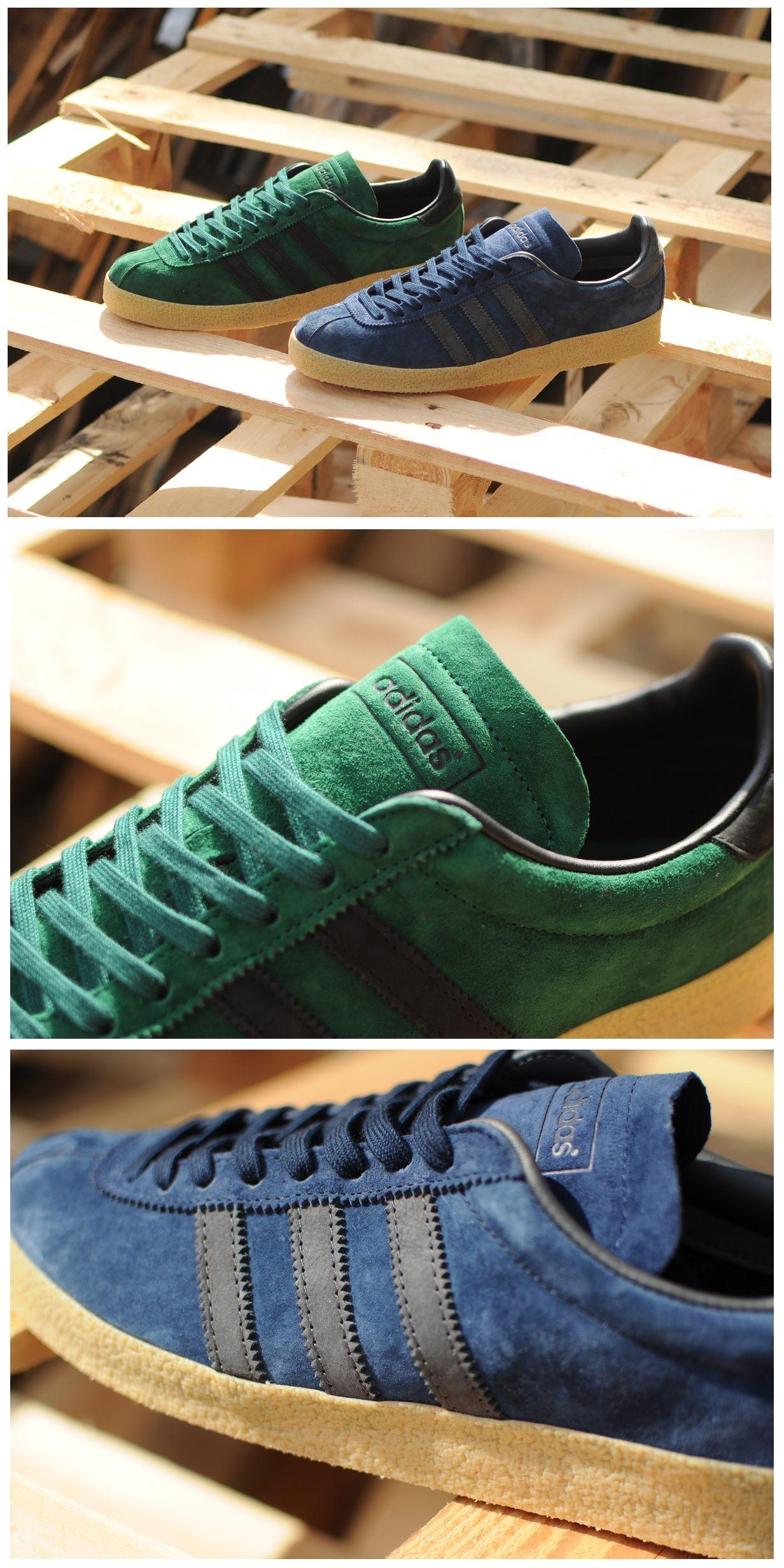 pretty nice a6269 21cb5 adidas Originals Topanga
