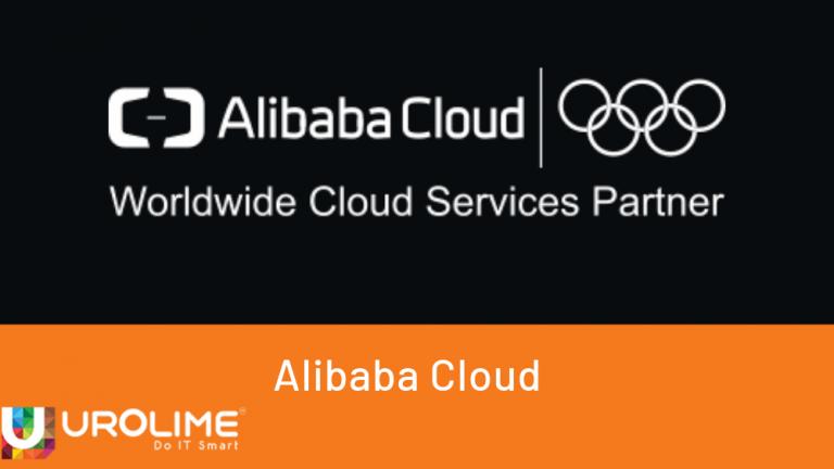 Alibaba Cloud Cloud Services Cloud Computing Platform Clouds