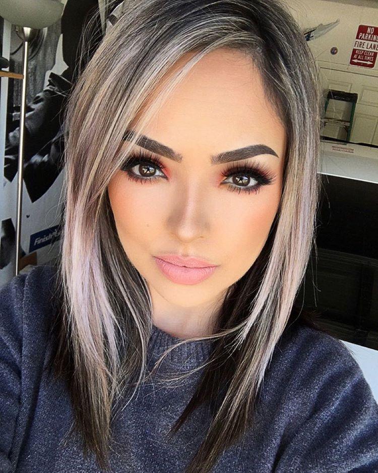 Gretel Abounada Rockdoll Instagram Photos And Videos