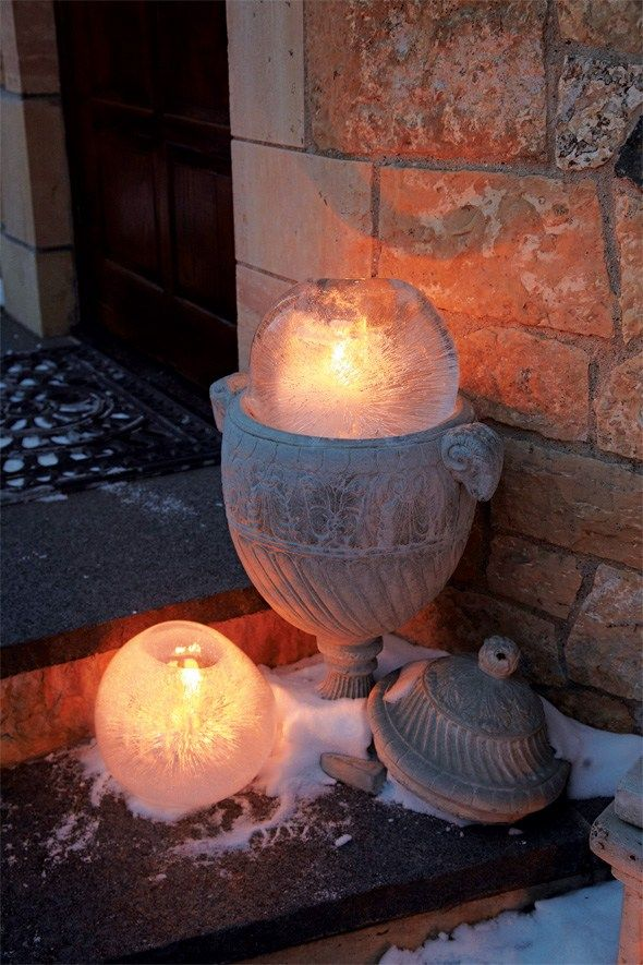 Kynttilänvalmistus