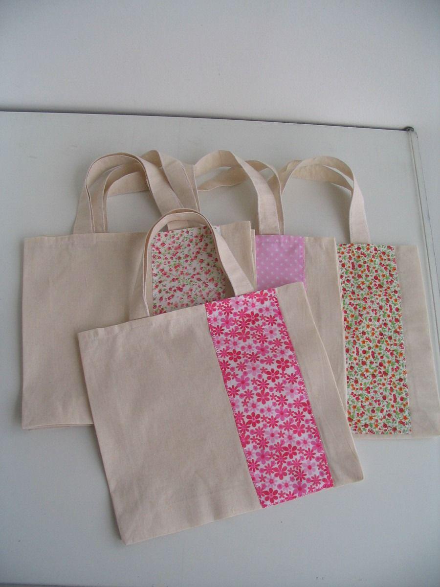 3f2f2aca9 imagenes de bolsas para niña - Buscar con Google | Bolsas y carteras nenas  | Bolsas