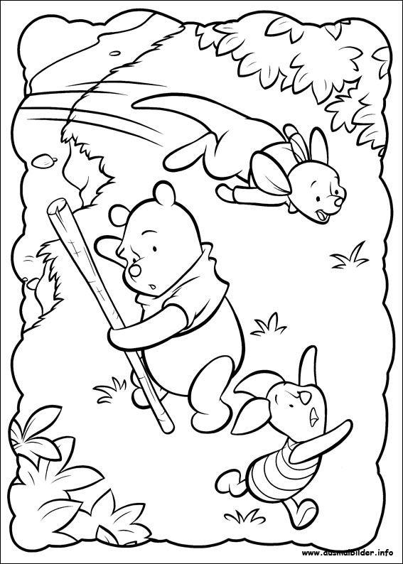 ferkel malvorlagen  coloring pages for kids coloring