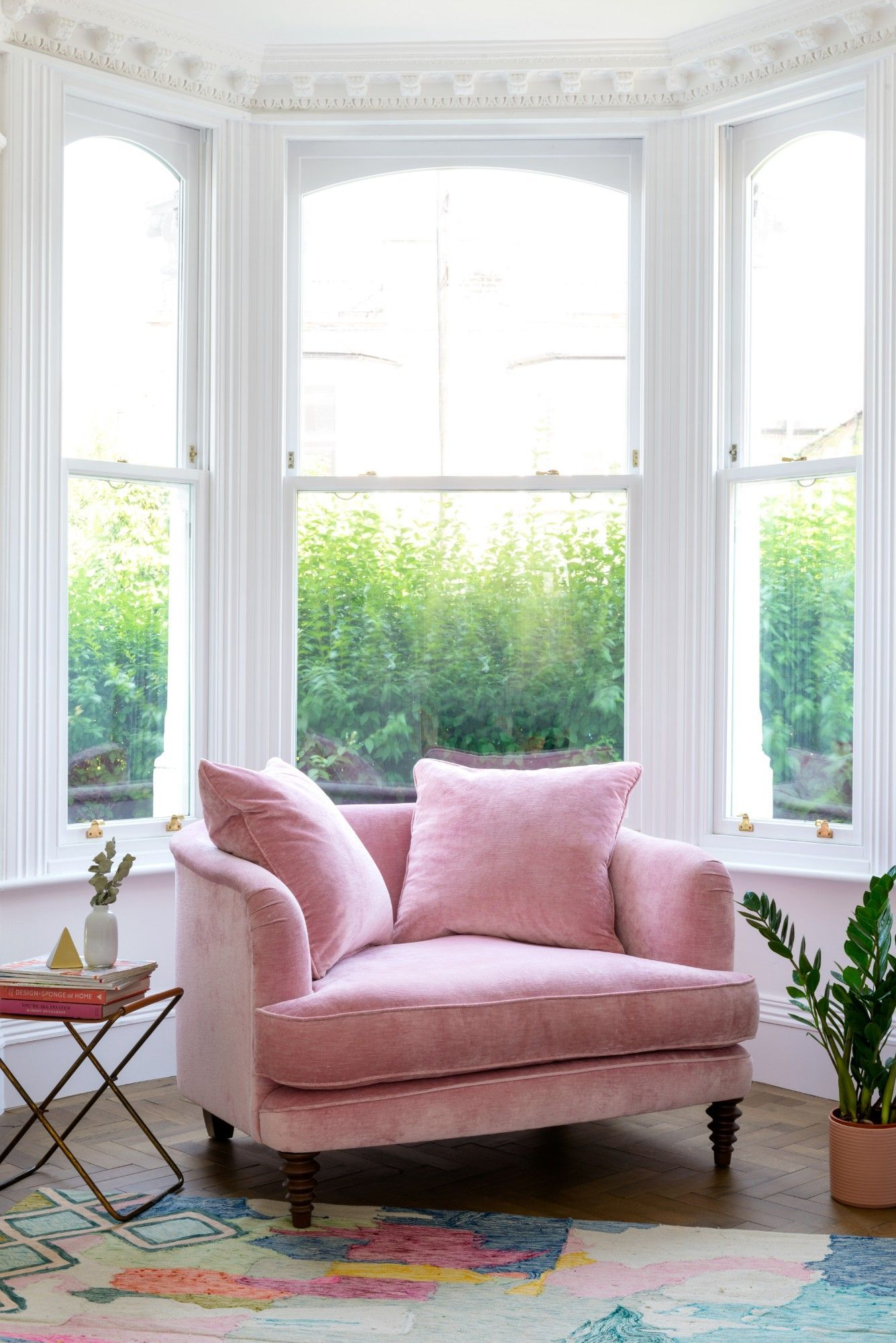 We love a pink snuggler What do you think?