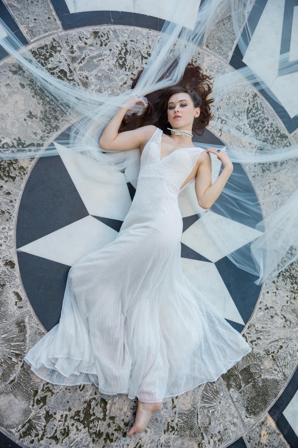 Enid 19703 | Brides | Wtoo by Watters | Wtoo Bridal & Bridesmaids ...