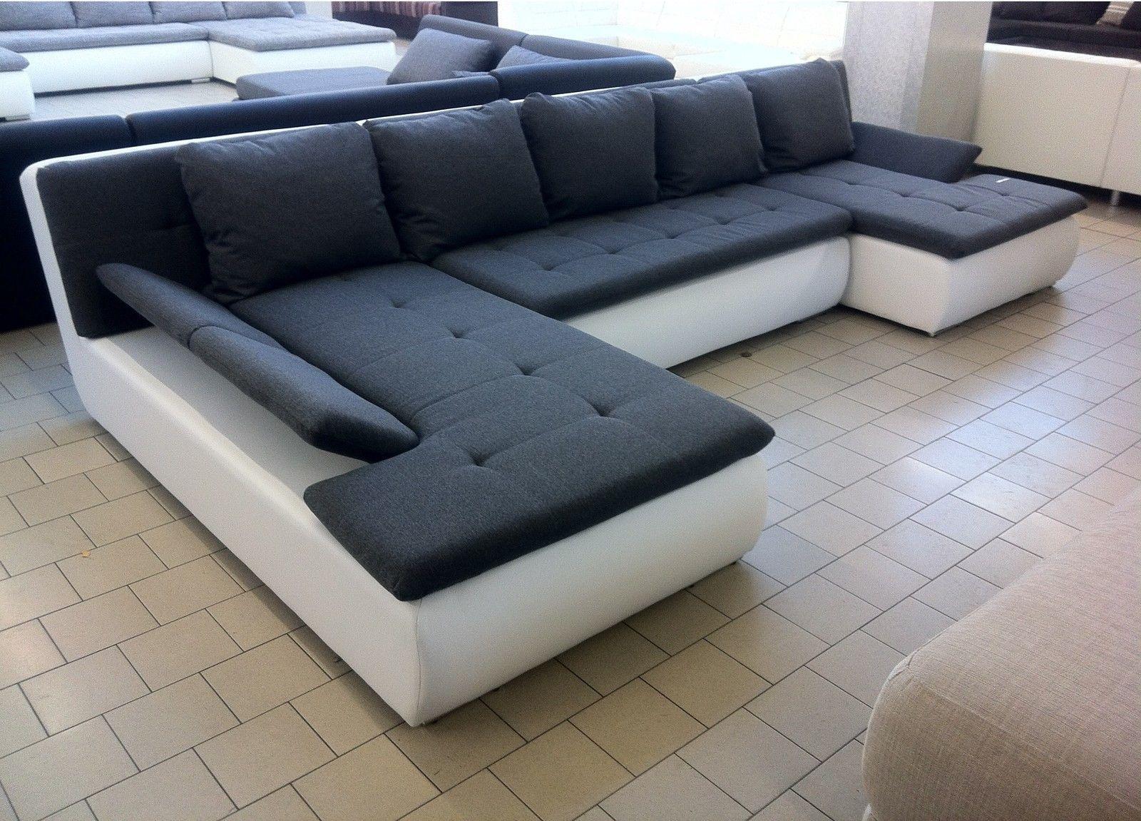 71 Minimalist Schone Gunstige Couch Dengan Gambar