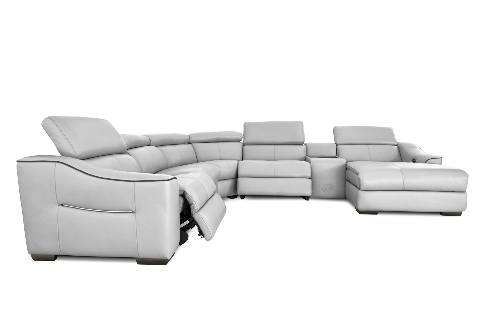 Magnificent Rhf Corner Chaise Sofa Elixir Gorgeous Living Room Lamtechconsult Wood Chair Design Ideas Lamtechconsultcom