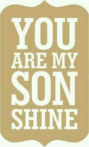 Download My boys my everything!!!! | My son quotes, Mom quotes from ...