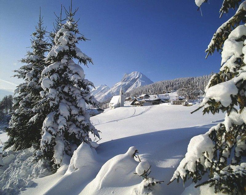 Pin von snowmoon auf winter2   Pinterest