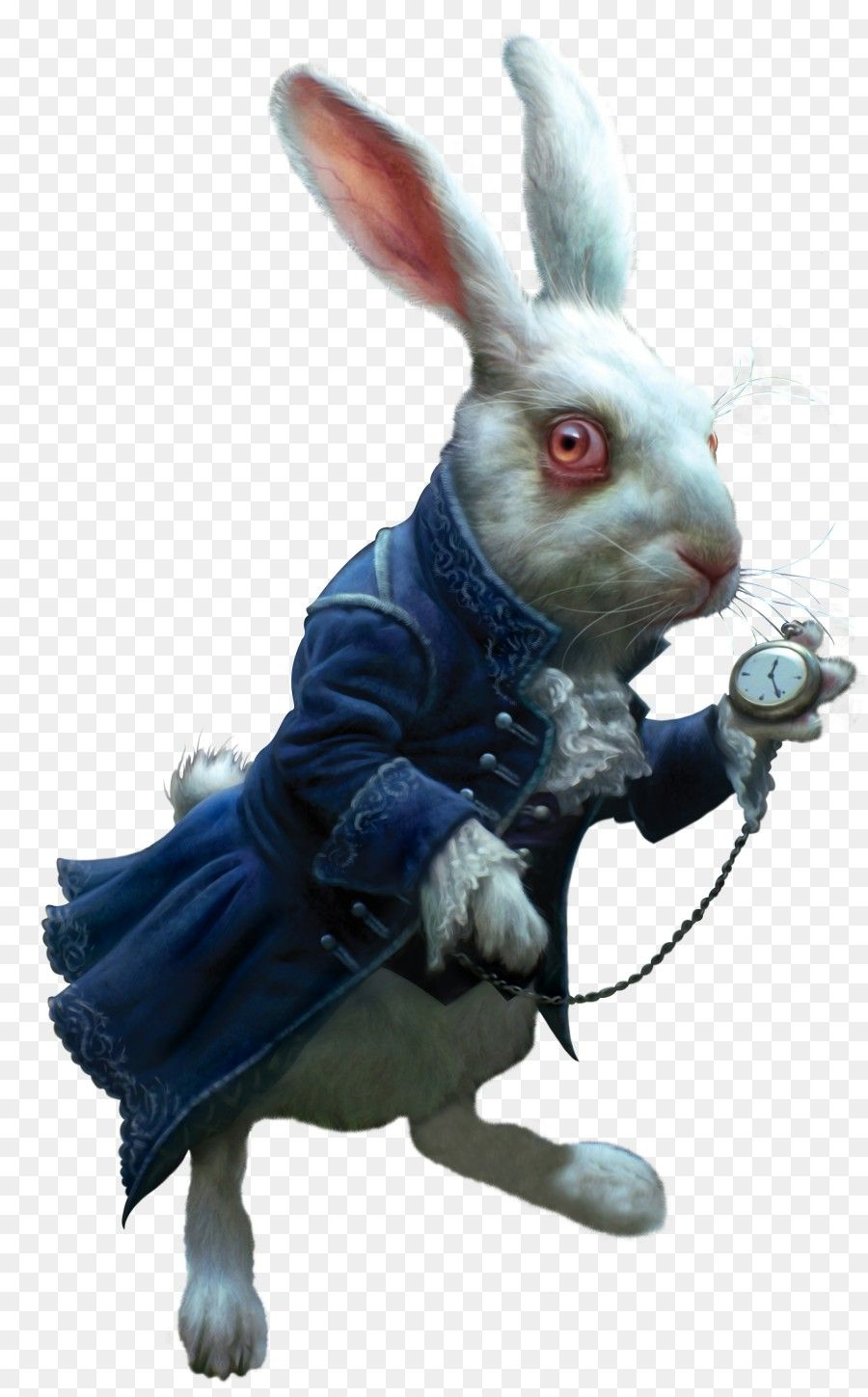 Free Download Western Magic Dark Embellishment Rabbit Png Image Iccpic Iccpic Com Tatoeages Knuffel