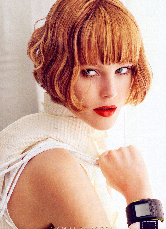 Great cut gorgeous color hairstyles pinterest hair hair