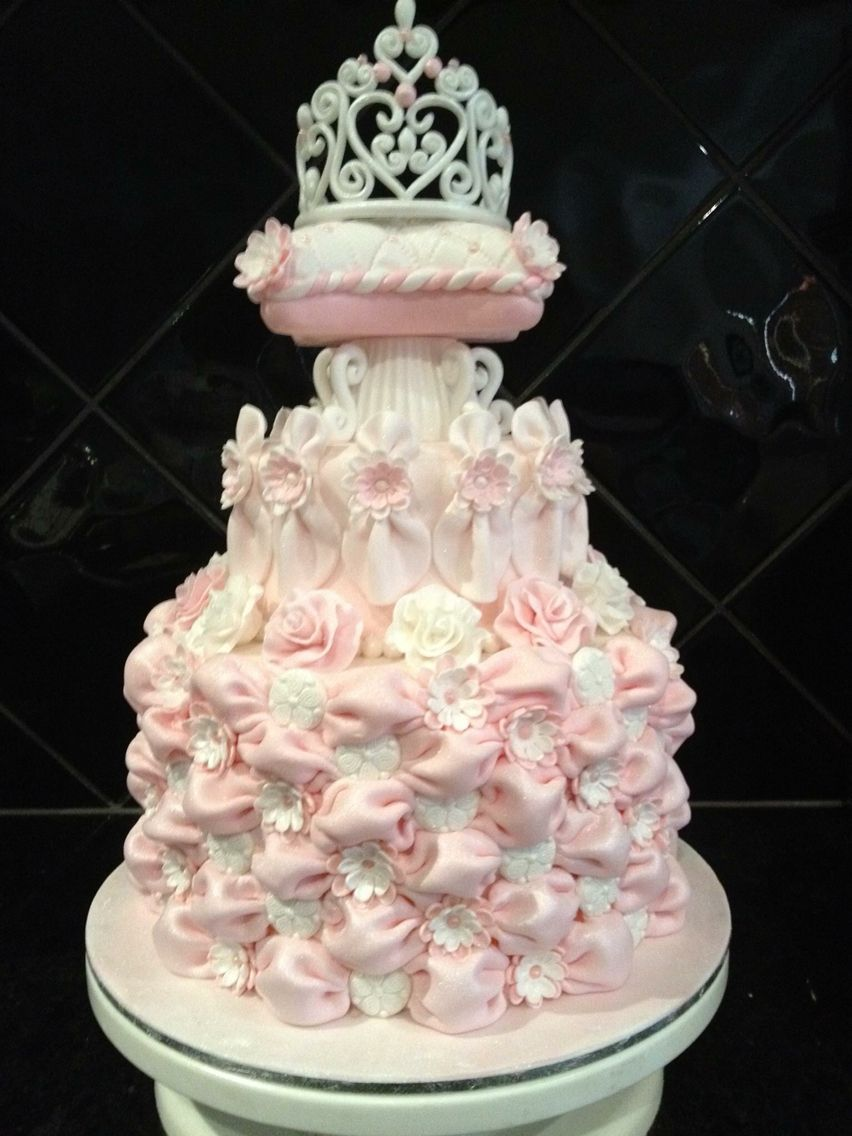 https://www.facebook.com/pages/Fairytale-Sweet-Sensations/478847828822339
