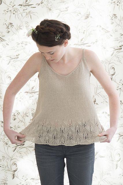 -quince-co-azalea-pam-allen-knitting-pattern-sparrow-2_medium2
