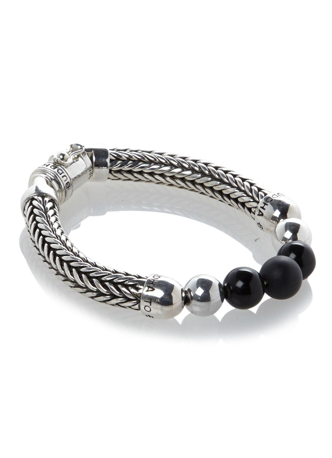 Buddha Armband Ellen.Buddha To Buddha Armband Ellen Beads Pulseras Bracelets