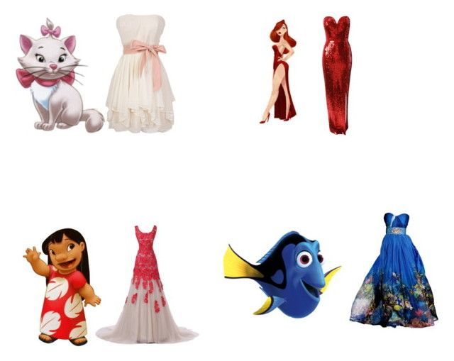 """""""Untitled #588"""" by loverandyzackcody ❤ liked on Polyvore featuring Disney and Jane Norman"""