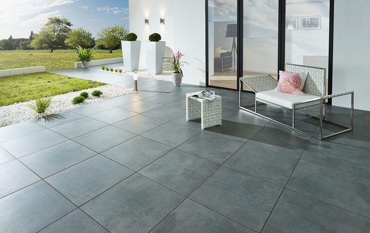 Rak Tegels 60x60 : Bilderesultat for rak 60x60 cool grey fliser outdoor porcelain