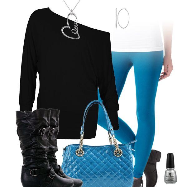 die besten 25 blaue leggings ideen auf pinterest lulu zitrone leggings coole leggings und. Black Bedroom Furniture Sets. Home Design Ideas