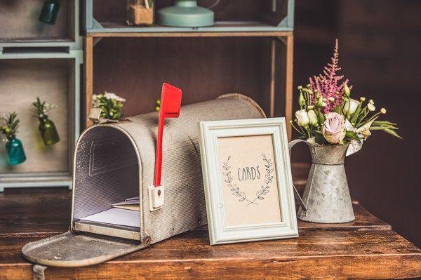 Wedding Card Boxes Gift Holder Ideas Washington Dc