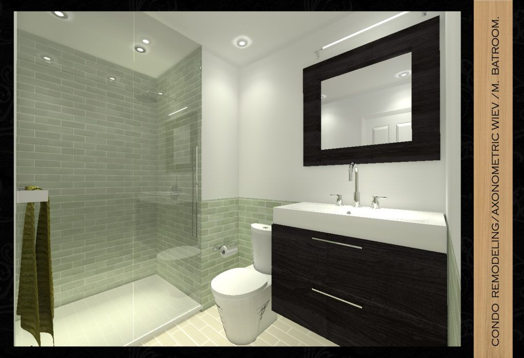 Bathroom Remodeling Ideas For Condos Bathroom Design Small Bathroom Design Small Remodel