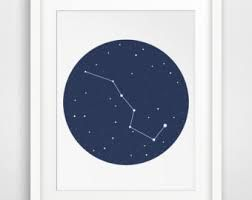 Image result for constellation art