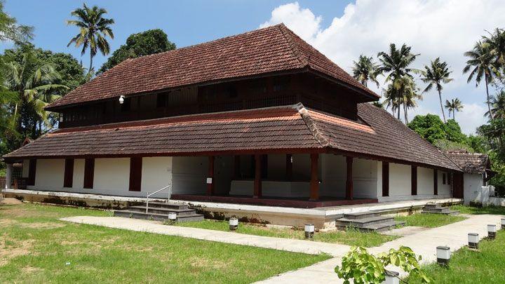 kumarakom-heritage-homestays
