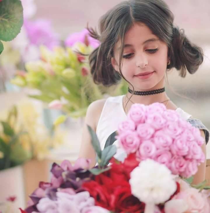 Ward Almuhisn Flower Girl Dresses Cute Baby Girl Girls Dp
