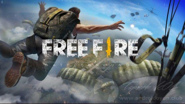 Free Fire Battlegrounds V1 14 0 Mod Apk Nisan Alma Hileli Http Androidoyun Club 2018 03 Free Fire Battleg Personagens De Jogos Imagem De Jogos Jogos Free