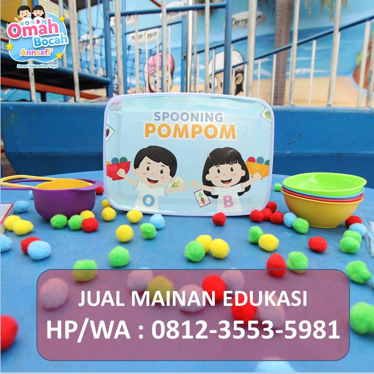 New Tlp Wa 0812 3553 5981 Toko Online Mainan Anak Omah Bocah Annaafi Malang Di 2020 Mainan Mainan Anak Anak