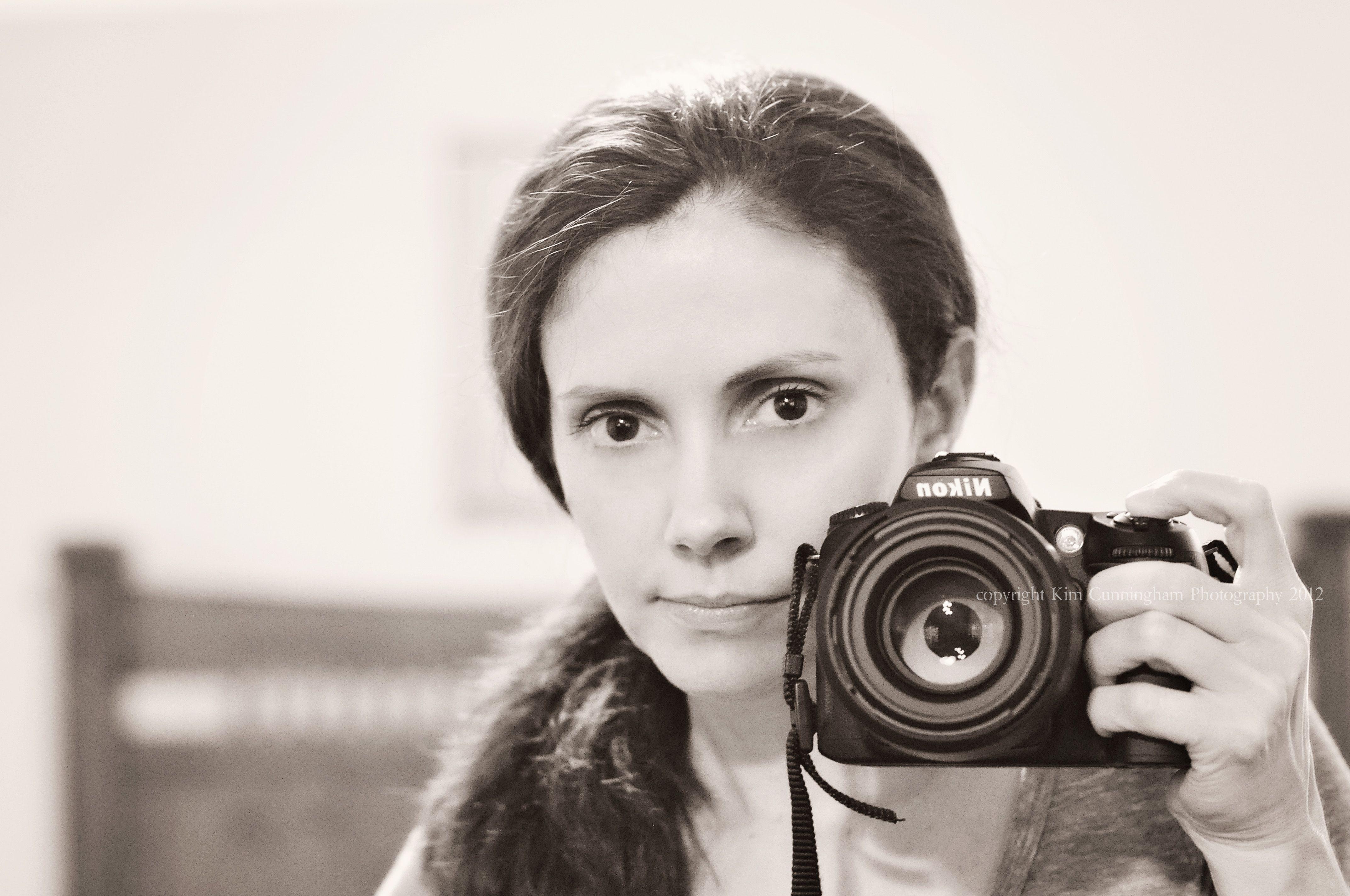 Pin by Asoka Edussooriya on Portrait (With images